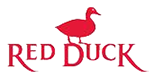 red_duck